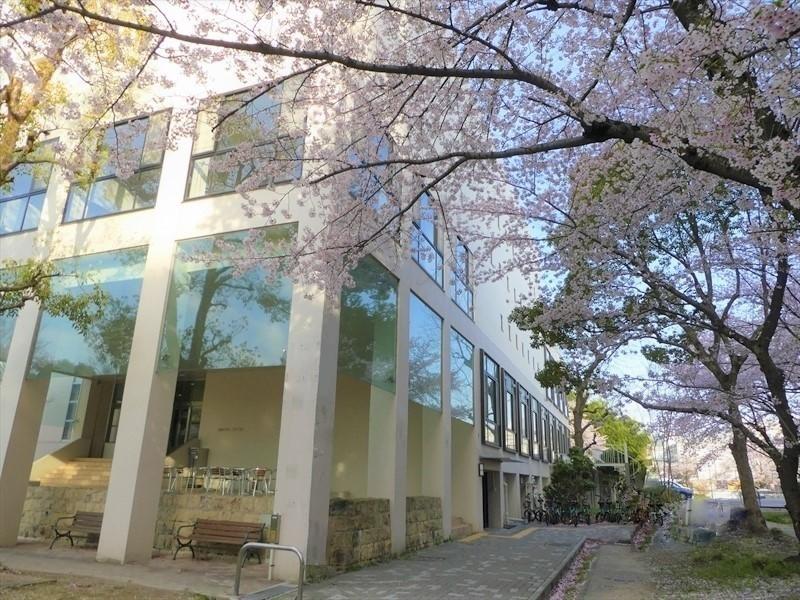 JR茨木 路線バス 阪急バス -