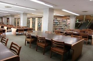 図書館 箕面 市立